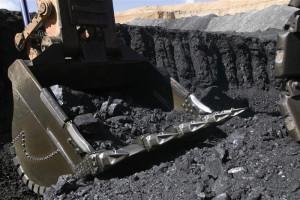инструкция по расчету промышленных запасов угля
