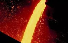 Назначен новый генеральный директор  АО «ArcelorMittal Tubular Products Aktau»