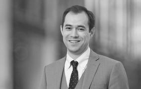 Т.Одилов, юрист White & Case Kazakhstan (комментарии по отдельным положениям Кодекса о недрах)