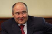 Умирзак Шукеев, Председатель правления АО «Самрук-Казына». Новый взгляд на традиционные отрасли.