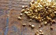Казахмыс более чем на треть увеличил в 2018 году производство золота