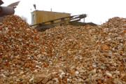 Отходы: сырье или повод для штрафных санкций?