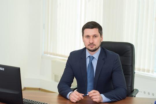 Евгений Больгерт, генеральный директор многопрофильной сервисной компании «ORDA-Astana»