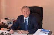 Михаил НИКИФОРОВ, председатель отраслевого профсоюза работников угольной промышленности