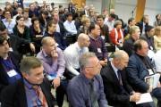 Научно-производственная конференция «Полиметалла» состоялась в Астане