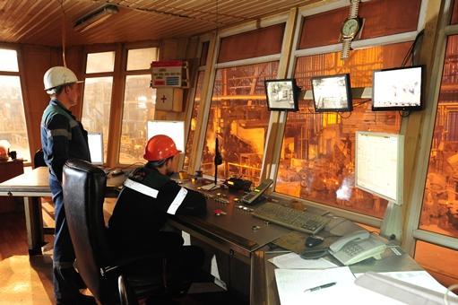 АО «АрселорМиттал Темиртау» инвестировало более 6 млн. долларов в улучшение качества продукции