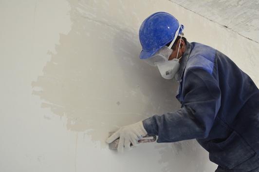 Масштабный ремонтный проект стартовал в ССГПО