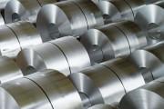 Завод в Павлодаре будет производить в год до 36 тысяч тонн легированного алюминия