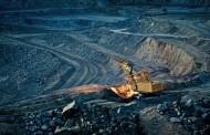 Астана и Сеул обсуждают сотрудничество в горнорудном секторе