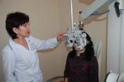 Количество медуслуг и суммы на медобслуживание для сотрудников ССГПО увеличены