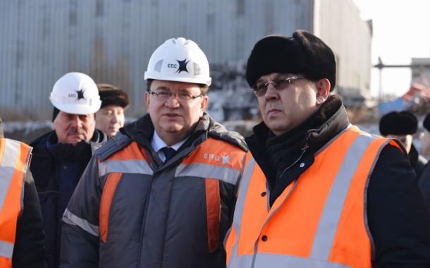 Внутренний рынок в осенне-зимний период – абсолютный приоритет для угольщиков