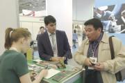 KIOSH 2018: Современное состояние и перспективы развития ОТ и ПБ в Казахстане