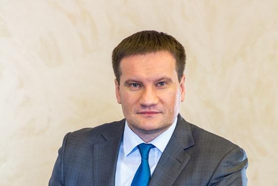 «Алюминий Казахстана» возглавил Роман Романов