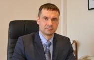 Произошли изменения в правлении АО «Шубарколь комир»