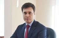 Таир Чокин, заместитель председателя правления АО «Национальное агентство по технологическому развитию» (НАТР)