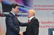 90 лет, 64 года трудового стажа, море заслуг, энергии и позитива Николая Дрижда
