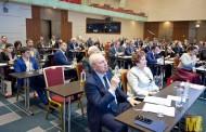 В Алматы пройдет встреча ведущих участников рынка металлов Средней Азии