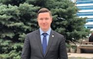 Максим Кононов: «АГПМ готова представить правительству план развития горно-металлургического сектора»