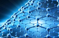 Наука как источник совершенствования производства (КГИУ)