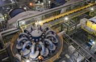 Группа Kaz Minerals повела итоги производственной деятельности за 9 месяцев 2018 года