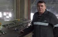 Рафаил Исмагилов: «В металлургии случайных людей не бывает»