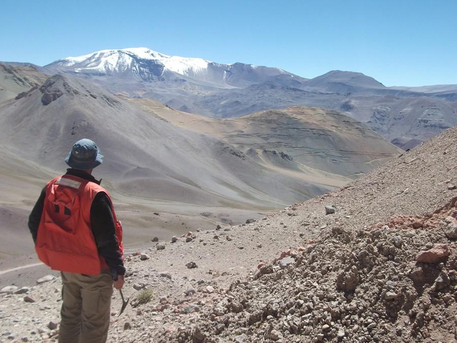 Казгеология: преобразования ради качества, охвата и доступа геологической информации