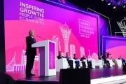 На АЭФ-2019 озвучили прогнозы на будущее, которое ждет человечество