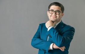 Арман Тастанбеков: «Мы заинтересованы в создании сегмента для юниорских компаний на бирже МФЦА»