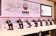 В столице стартовал X - Международный горно-металлургический конгресс «Astana Mining & Metallurgy»