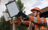 В ССГПО финишировал первый этап проекта по модернизации системы освещения
