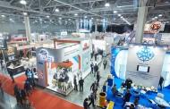 Мировые тренды и инновации в горнодобывающей промышленности для предприятий Казахстана