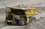 Полиметалл представил обновленную оценку Рудных Запасов и Минеральных Ресурсов в соответствии с Кодексом JORC