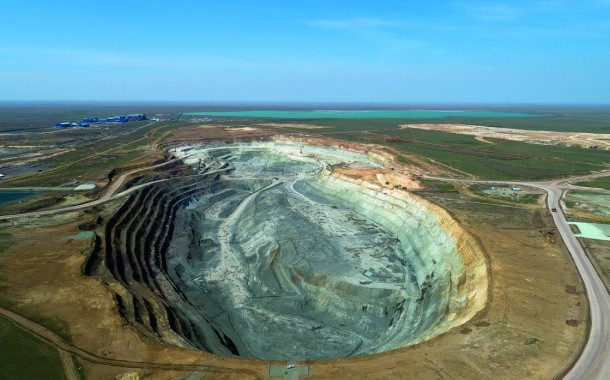 KAZ Minerals подвела итоги работы за три квартала 2019 г