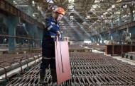Казахмыс подвел итоги производственной деятельности за 9 месяцев 2019 года