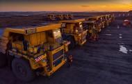 Добыча золота и меди на месторождении Варваринское может продлиться до 2035 года
