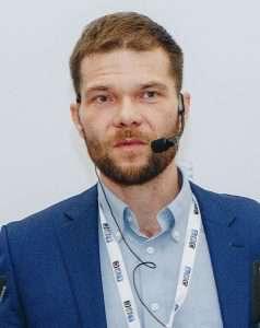 Ruslan_Stefanov-