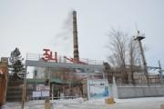 Тарифы на тепло и горячую воду в Рудном останутся на прежнем уровне