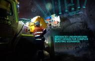 Эффективное проектирование взрывных работ от ORICA