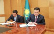 843 млн тенге на поддержание и развитие социальной сферы  региона