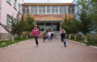 Социальные проекты Казатомпрома