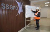 В ССГПО продолжают совершенствовать эффективность процессов