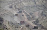 Оптимизация горных работ в Качарском карьере увеличит объемы добычи руды