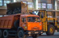 ERG укрепляет сотрудничество  с отечественными товаропроизводителями