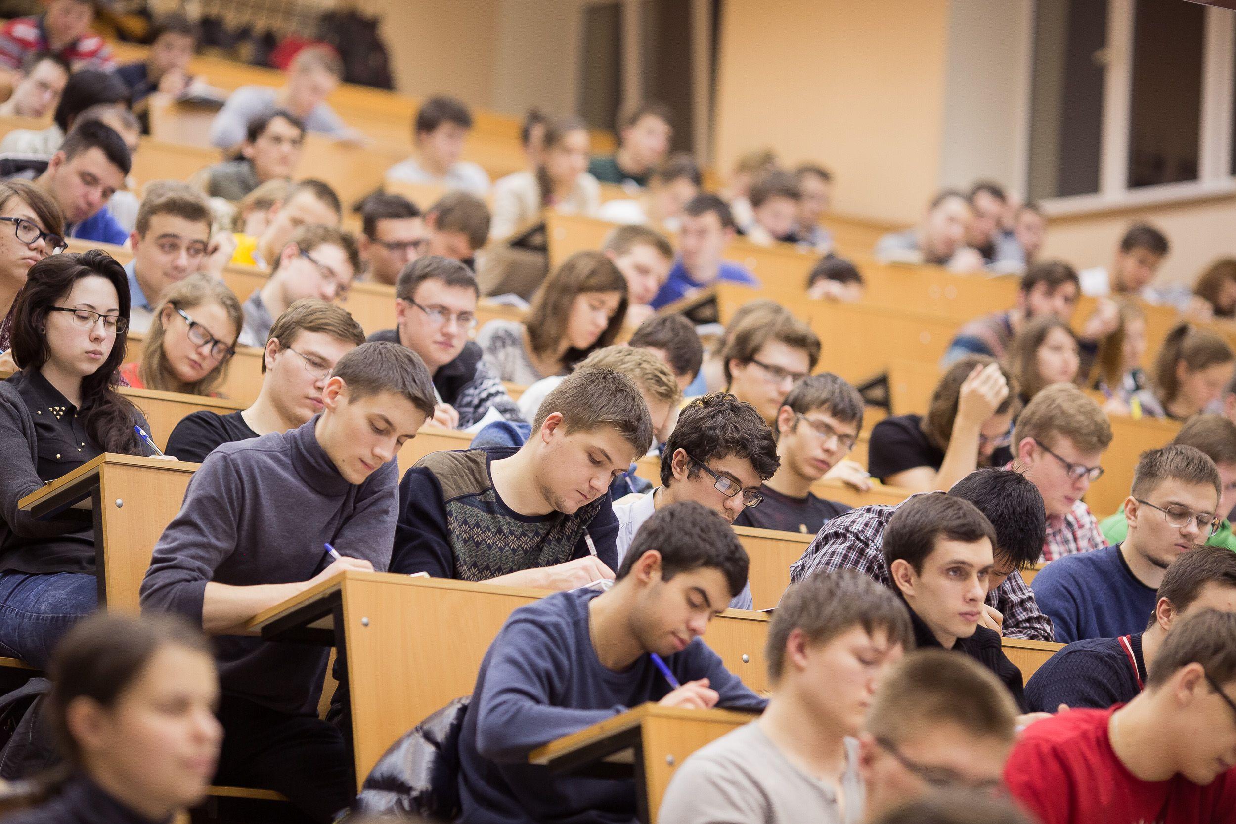 В ВУЗах Казахстана начнут обучать  новым восстребованным профессиям в секторе ГМК