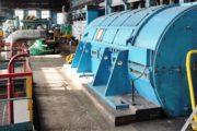 Впервые масштабная реконструкция ТЭЦ проходит в ССГПО