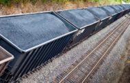 За 8 месяцев 2020 года добыто 69,8 млн. тонн угля