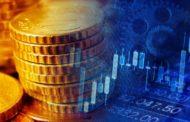 В Казахстане создан Фонд развития промышленности