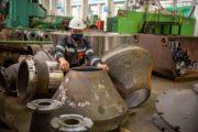 ERG Service выходит на рынок Узбекистана
