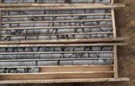 Казгеология ведет геологоразведочные работы на участке Анастас-Катынадыр