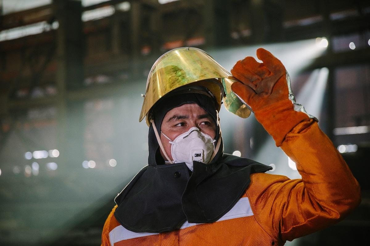 С 1 января 2021 года повышается заработная плата сотрудников  казахстанских предприятий ERG